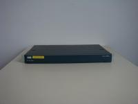 Cisco 2611XM Netzwerk-Router