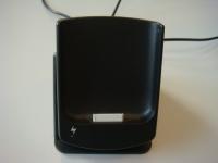 Lade-/Dockingstation für iPhone 3G/3GS
