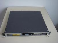 Nokia IP350 Netzwerkgerät