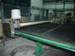 Glasschneidetisch Bottero BCM -  Export