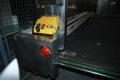 Glasschneidetisch Bottero 352 BCS - Modulina