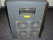 Cisco Catalyst 4506 - Switch