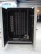 Compaq StorageWorks ESL9326SL Bandbibliothek