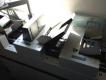 PFE Automailer 2 mit Unterschrank