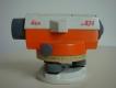 Leica NA 824 Nivelliergerät