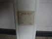Netzwerksteckdose 270cm